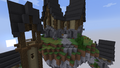 Thumbnail for version as of 19:48, June 16, 2014