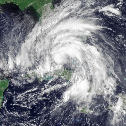 File:Isaac Aug 26 2012 1440Z.png