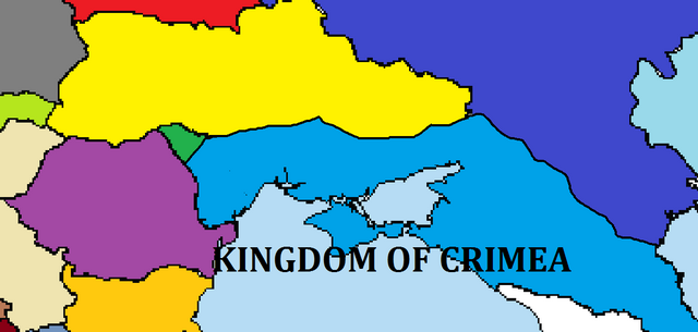File:Kindom of Crimea map.png