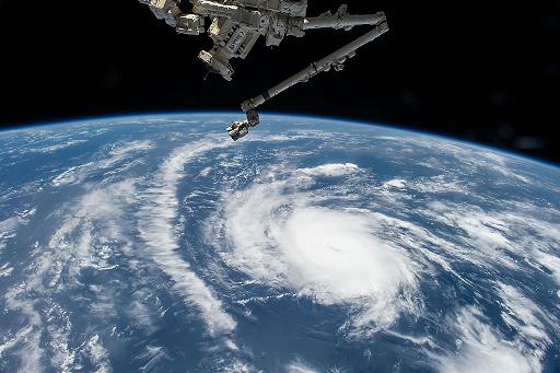 File:ISS-44 Hurricane Danny.png