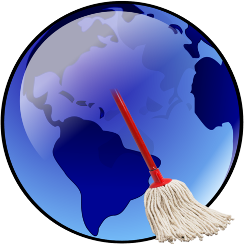 File:HE Sysop Logo.png