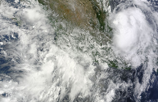 File:Dolly and Norbert Sept 02 2014 1730Z.png