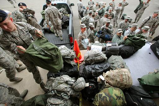 File:NJ National Guard Prepares for Hurricane Sandy.png