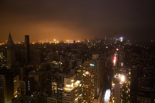 File:Sandy Poweroutage 1.png