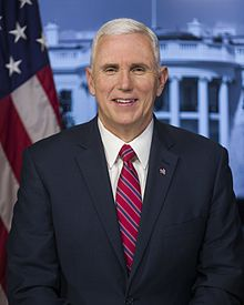 File:Mike Pence official portrait.jpg