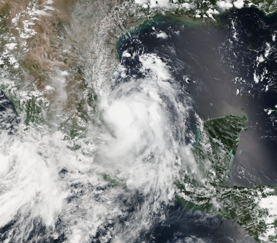 File:Dolly Suomi NPP Sept 2 2014.png