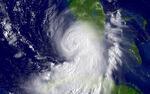 Hurricane Katrina 8-26-05 1415 UTC.jpg