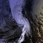Hurricane Nicole 01 dec 1998 1007Z.jpg
