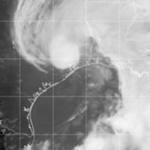 Tropical Storm Allison 2001.JPG