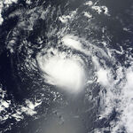 Tropical Storm Gert Aug 15 2011 1505Z.jpg
