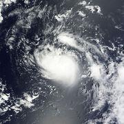 Tropical Storm Gert Aug 15 2011 1505Z