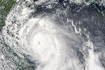 Hurricane (3).jpg