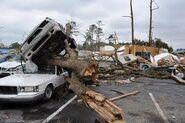 Tornado Damage (26)