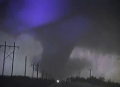 Tornado 1416