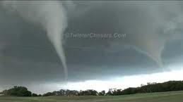 Twin Tornadoes - 3.jpg