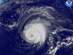 HurricaneNate.jpg