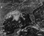Tropical Storm Danielle (1980).jpg