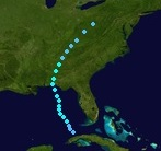 Tropical Storm Beryl (2036 - Track).jpg