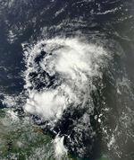 Bertha Aug 1 2014 1410Z.jpg