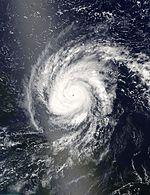 Hurricane Frances 27 aug 2004 1640Z.jpg