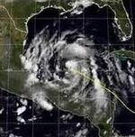 Tropical Storm Diana (1990).jpg