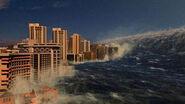 10.5 - Tsunami - Newer Version