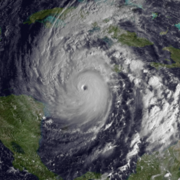 Hurricane Michael 2018-09-27 1432Z.png