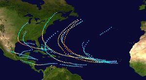 2032 Atlantic hurricane season (Update).jpg