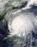 Hurricane Frances 04 sept 2004 1600Z.jpg