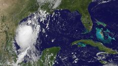 Tropical Storm Don (2011)