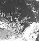 Mediterranean tropical cyclone 1984.jpg