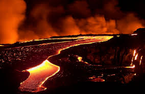 File:Lava 43.png