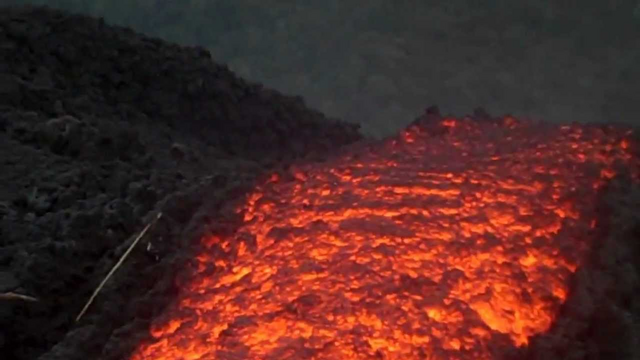 File:Lava 34.png