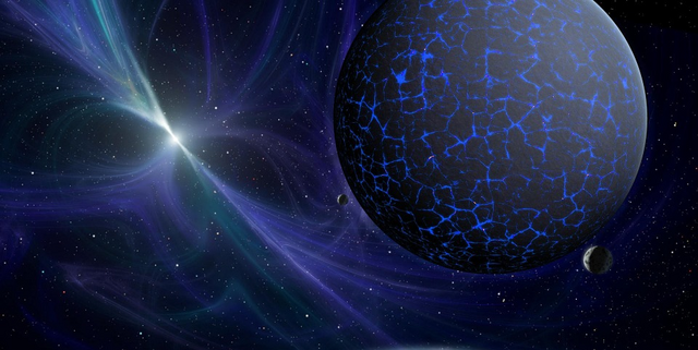 File:Planet 43.png