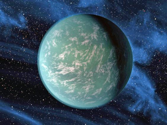 File:Planet 21.png