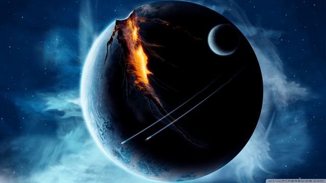 File:Planet 87.png
