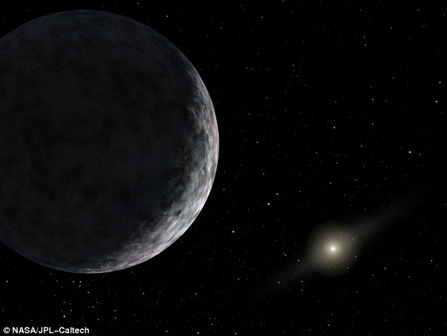 File:Planet 16.png