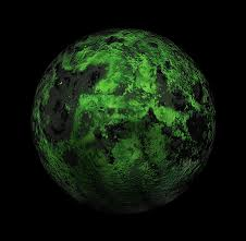 File:Planet 49.png