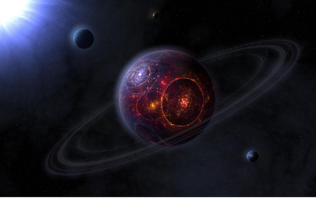 File:Planet 145.png