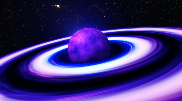 File:Planet 115.png