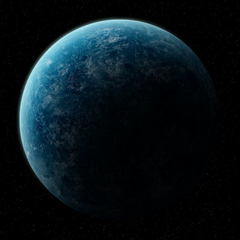 File:Planet 11.png