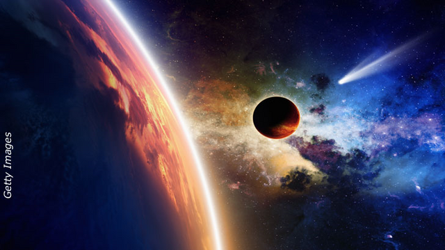 File:Planet 77.png