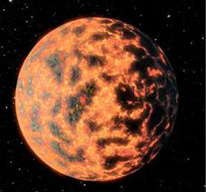 File:Planet 67.png