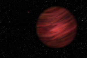 File:Planet 32.png