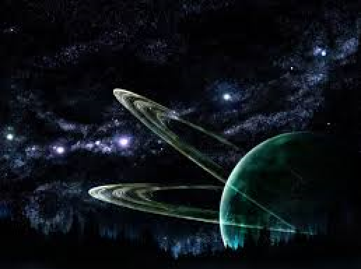 File:Planet 126.png