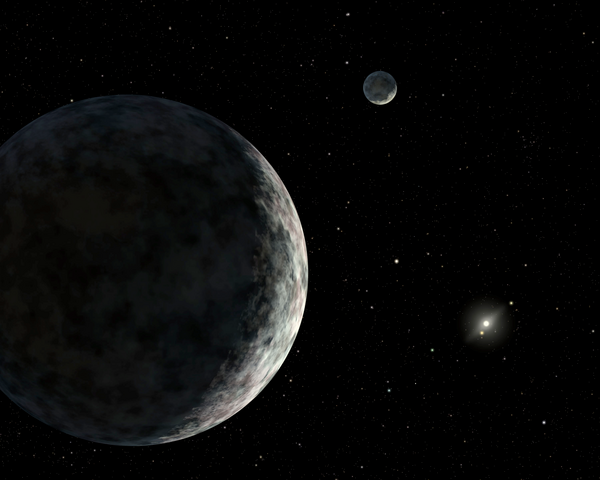 File:Planet 64.png