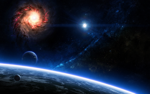 File:Planet 83.png