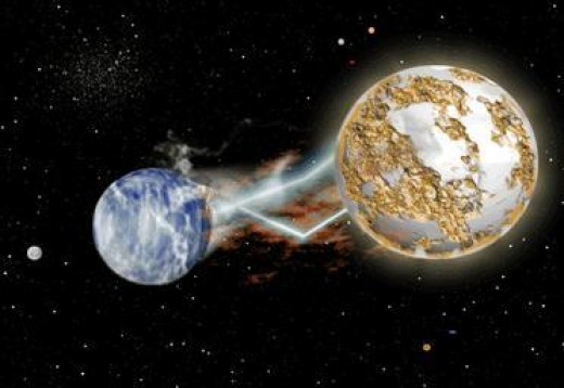 File:Planet 84.png