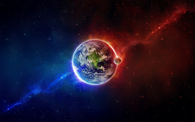File:Planet 78.png