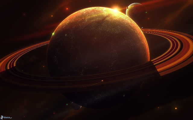 File:Planet 117.png